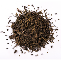 Ceylon Tea 1 kg - London Grocery - Online Grocery Shopping