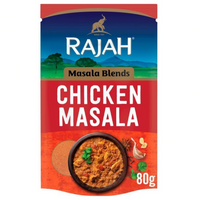 Chicken Masala - London Grocery - Online Grocery Shopping