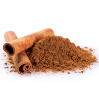 Cinnamon Powder 100 gr - London Grocery - Online Grocery Shopping