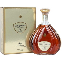 Courvoisier XO Cognac, 70cl - London Grocery - Online Grocery Shopping