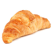 Frozen Croissant 4 pack - London Grocery