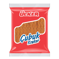 Pretzel Sticks / Cubuk Kraker - London Grocery - Online Grocery Shopping