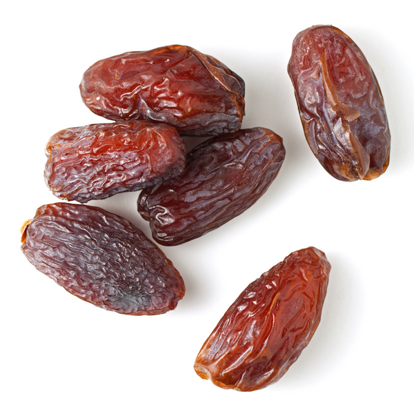 Dates Major 250 gr - London Grocery - Online Grocery Shopping