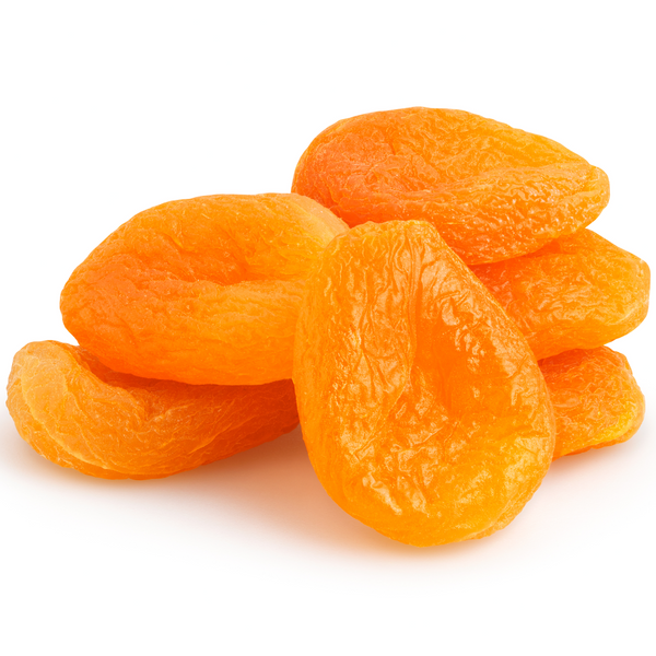 Dried Apricots  250 gr - London Grocery - Online Grocery Shopping