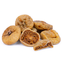 Dried Figs  250 gr - London Grocery