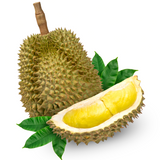 Durian Whole - London Grocery - Online Grocery Shopping