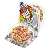 Eti Puff Marshmallows 5 pack - London Grocery - Online Grocery Shopping