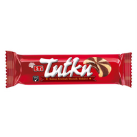 Eti Tutku Cocoa Cream Biscuits - London Grocery - Online Grocery Shopping