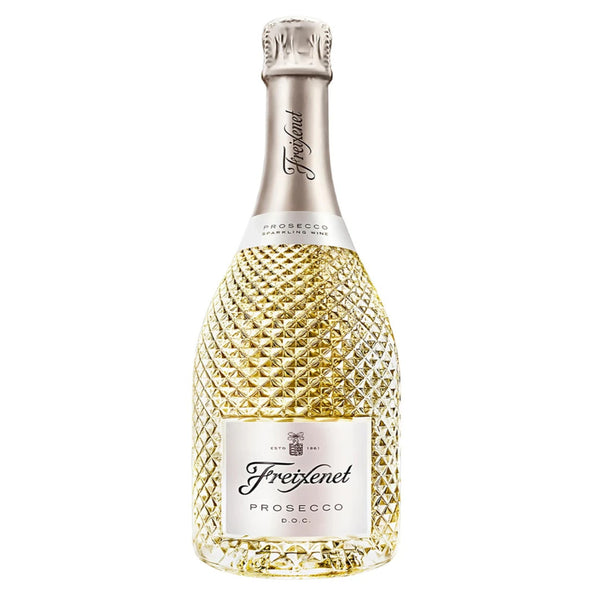 Freixenet Prosecco DOC, 75 cl - London Grocery