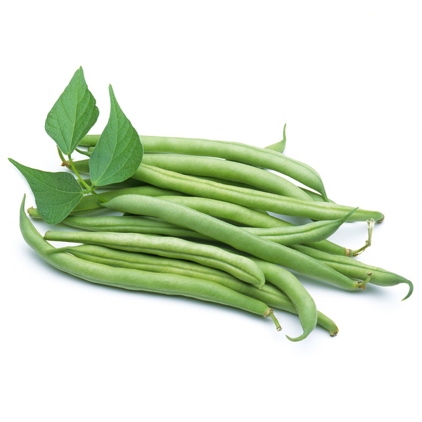 French Beans 250 gr - London Grocery - Online Grocery Shopping