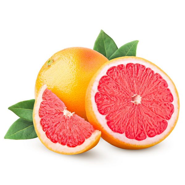 Grapefruits 2 pack - London Grocery - Online Grocery Shopping