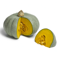 Gray Pumpkin - London Grocery - Online Grocery Shopping