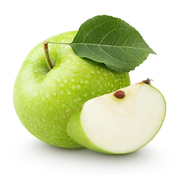 Green Apples 1kg - London Grocery - Online Grocery Shopping