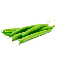 Green Beans 250 gr - London Grocery - Online Grocery Shopping