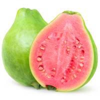 Guava - London Grocery - Online Grocery Shopping
