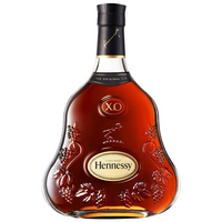 Hennessy XO Cognac, 70 cl - London Grocery - Online Grocery Shopping