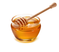 Honey 340 gr - London Grocery - Online Grocery Shopping