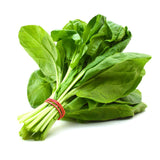 Spinach 1 pack - London Grocery - Online Grocery Shopping