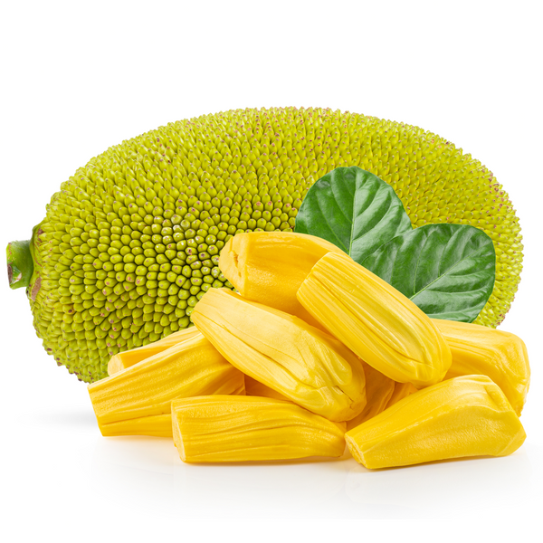 Jackfruit Whole ~14 kg - London Grocery - Online Grocery Shopping
