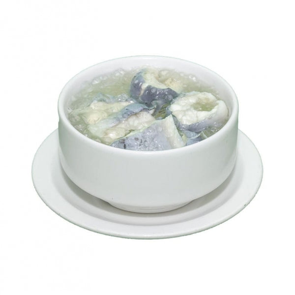 Jellied Eels 200gr 5 pieces - London Grocery - Online Grocery Shopping