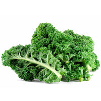 Kale 1 pack - London Grocery - Online Grocery Shopping