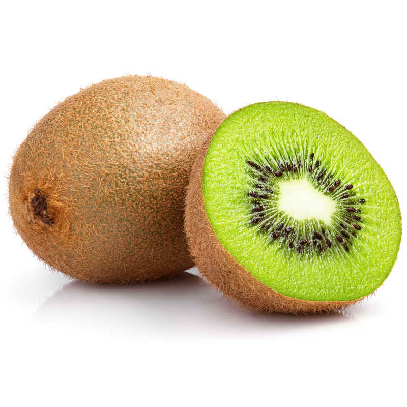 Kiwi 4 pack - London Grocery
