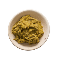 Korma Spice Paste 340 gr - London Grocery