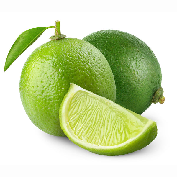 Lime 4 pack - London Grocery
