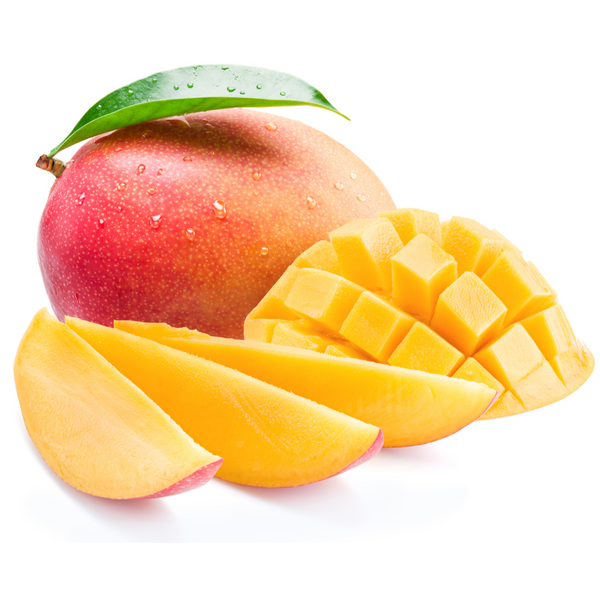 Mango 1 pack - London Grocery - Online Grocery Shopping