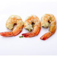 Marinated Prawns 500 gr - London Grocery - Online Grocery Shopping
