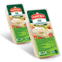 Muratbey String Cheese 200gr - London Grocery