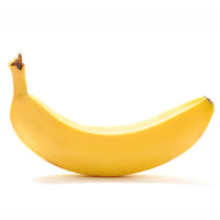 Bananas Chiquita 1 kg - London Grocery - Online Grocery Shopping