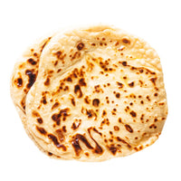 Naan Bread - London Grocery - Online Grocery Shopping