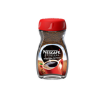 Nescafe Classic 200 gr - London Grocery - Online Grocery Shopping