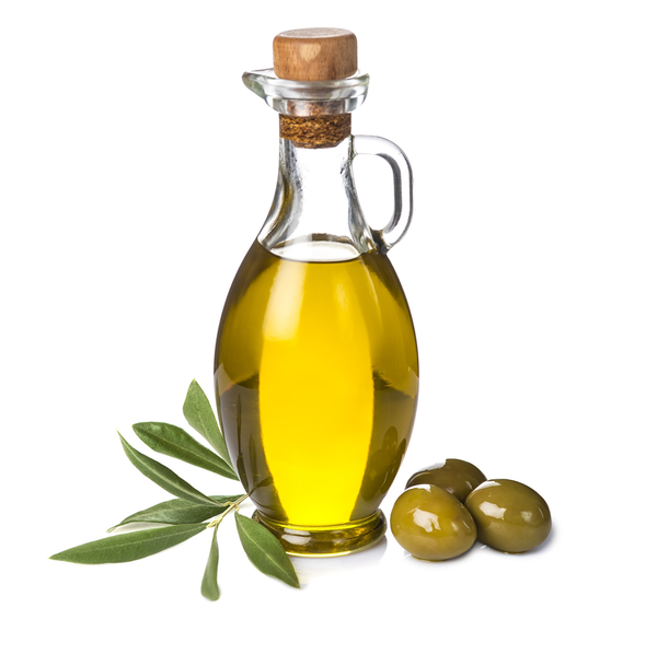 Olive Oil 1 lt - London Grocery - Online Grocery Shopping