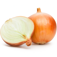 Onions 4 pack - London Grocery - Online Grocery Shopping