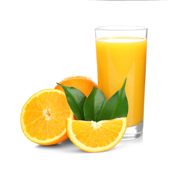 Oranges for Juice 1kg - London Grocery - Online Grocery Shopping