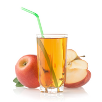 Organic Apple Juice - London Grocery - Online Grocery Shopping