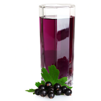 Organic Blackcurrent Juice - London Grocery - Online Grocery Shopping