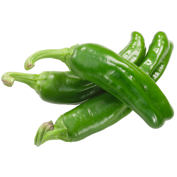Padron Peppers 250 gr - London Grocery - Online Grocery Shopping
