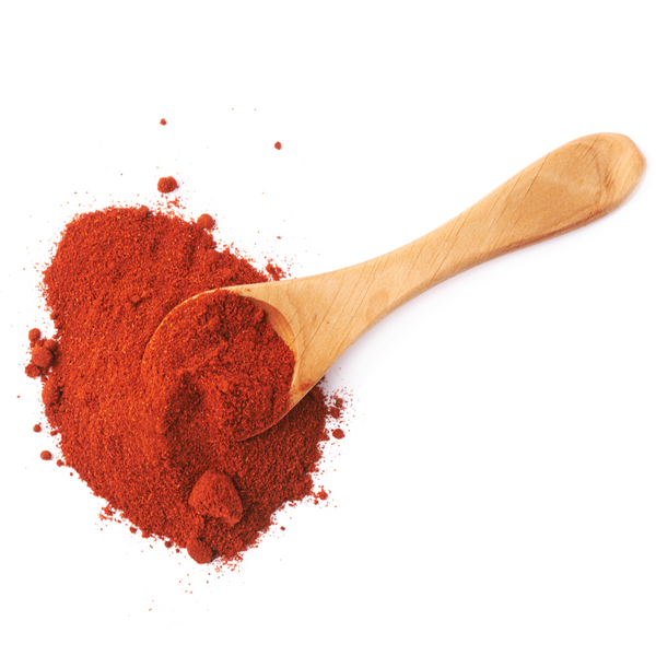 Paprika Powder 100 gr - London Grocery - Online Grocery Shopping