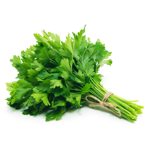 Parsley 1 bunch - London Grocery - Online Grocery Shopping