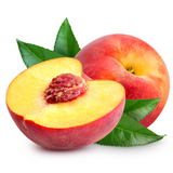 Peach 1kg - London Grocery - Online Grocery Shopping