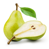 Pears 1kg - London Grocery - Online Grocery Shopping