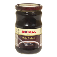 Grape Molasses Turkish Pekmez