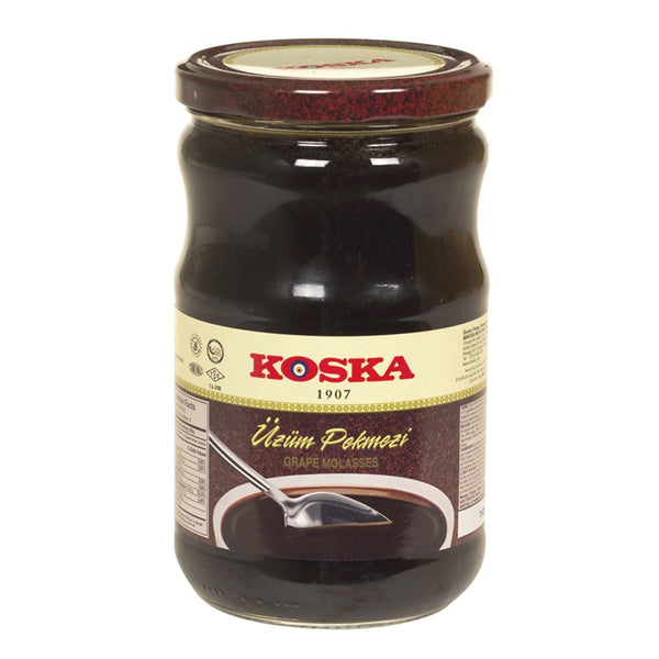Grape Molasses Turkish Pekmez - London Grocery - Online Grocery Shopping