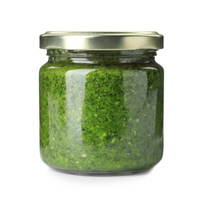 Pesto 190 gr - London Grocery - Online Grocery Shopping