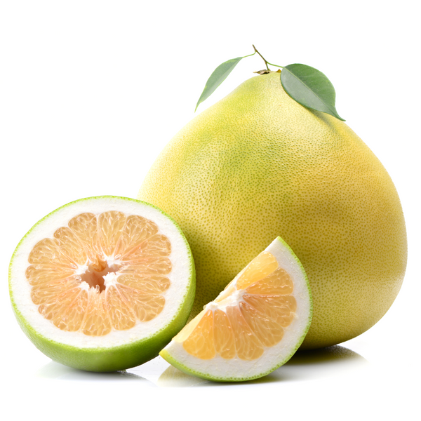 Pomelo 1 unit ~ 500 gr each - London Grocery - Online Grocery Shopping