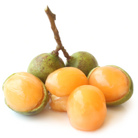 Spanish Lime / Guinep/ Limoncillo / Quenepa - London Grocery - Online Grocery Shopping