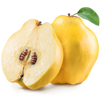 Quinces 1 unit - London Grocery - Online Grocery Shopping